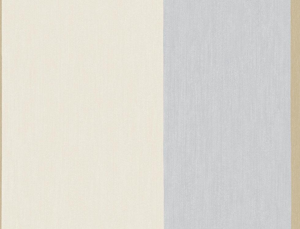 Cole & Son - Folie Marly Pale Blue 99/13053