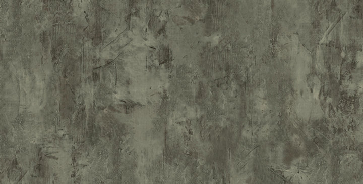 Today Interiors Surface Wallpaper 4707-7