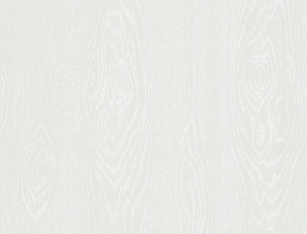 Cole & Son - Foundation Wood Grain White 92/5026