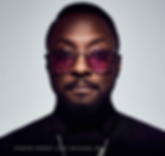 will.i.am Parkland Rising