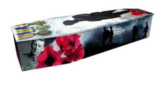 Cardboard Bespoke From £485