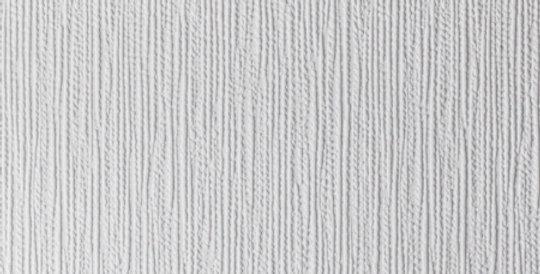 Anaglypta Classics - Winterfold RD6200