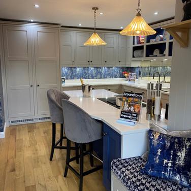 Glenwood Kitchens