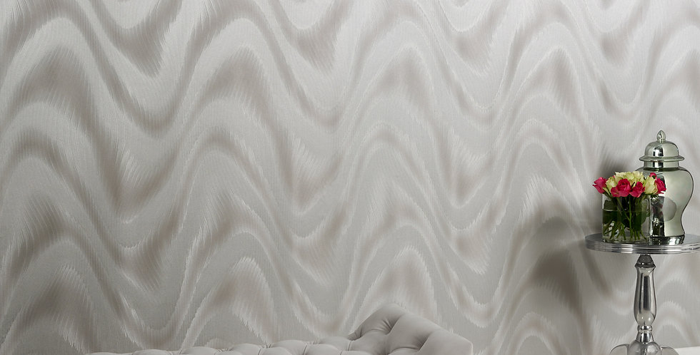 Today Interiors Surface Wallpaper 1611-1