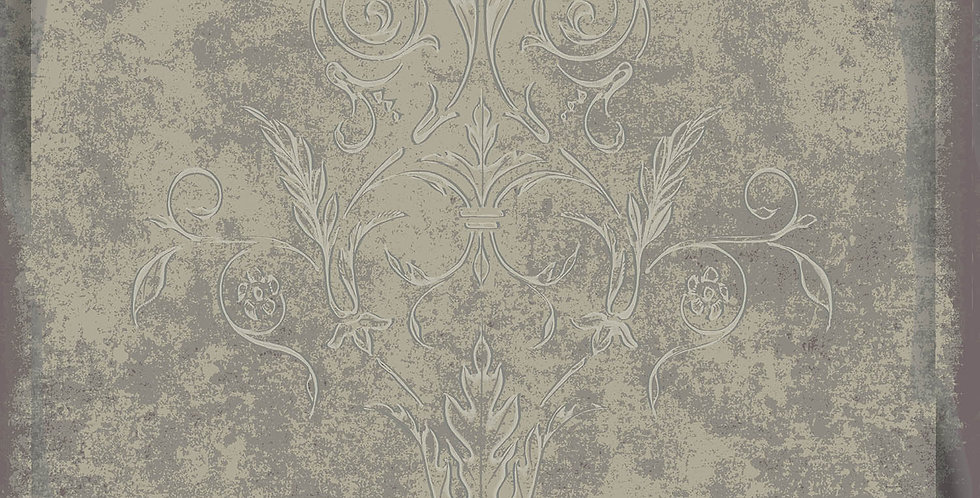Cole & Son - Albemarle Albery Beige 94/4019