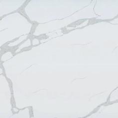 Superior Calacatta Quartz