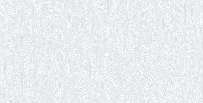 Today Interiors Surface Wallpaper 1607-1