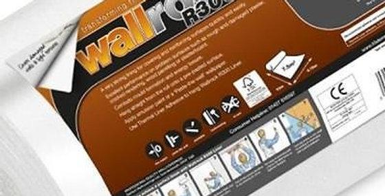 Wallrock R300 TRER30025EEAM