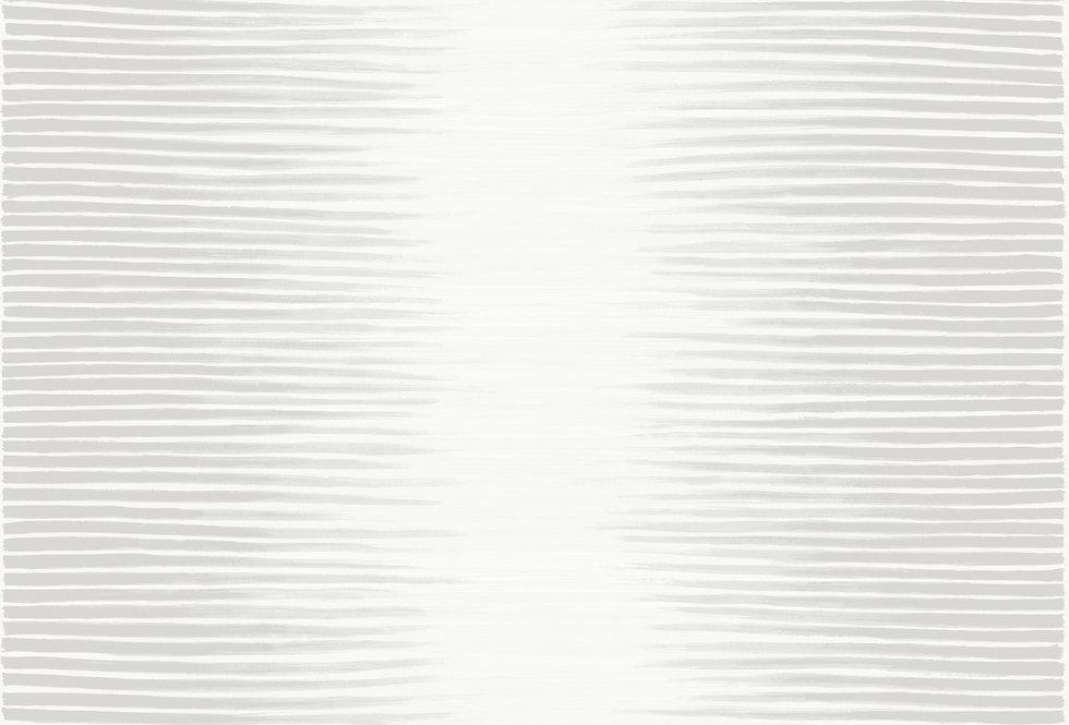 Cole & Son - Curio Plume White 107/3012