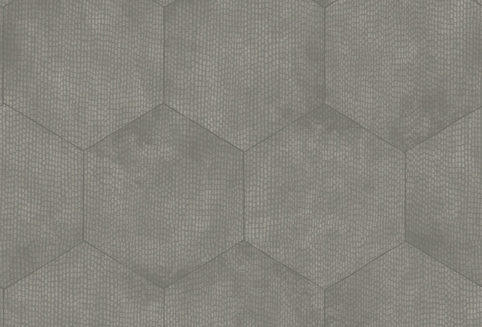 Cole & Son - Curio Mineral Elephant 107/6031