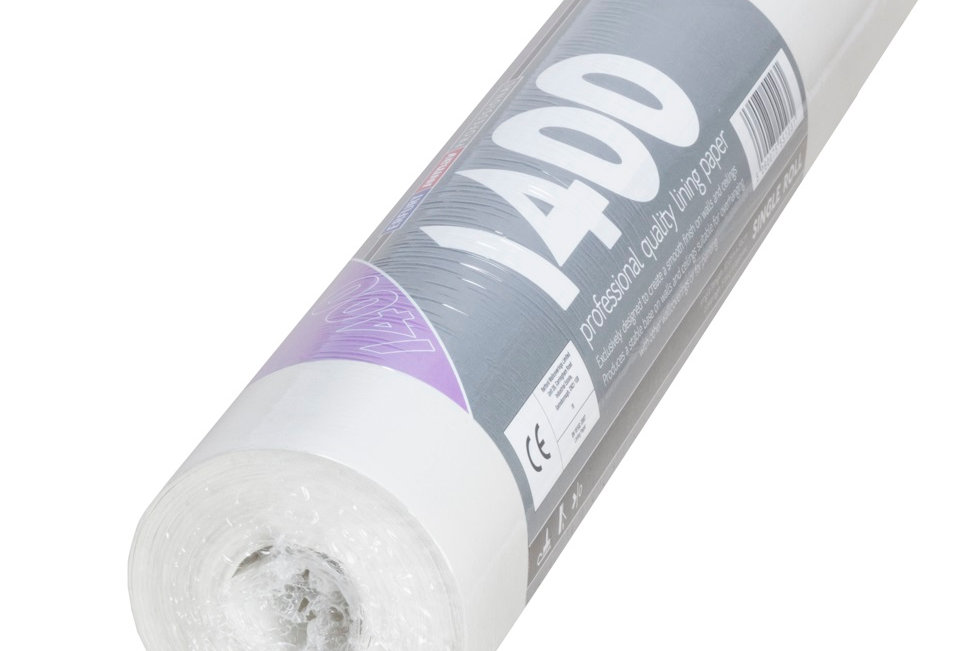 1400 Grade Professional Lining Single L047