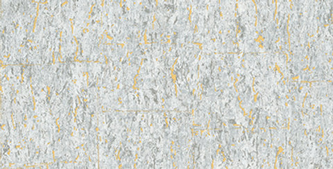 Today Interiors Surface Wallpaper 4701-4