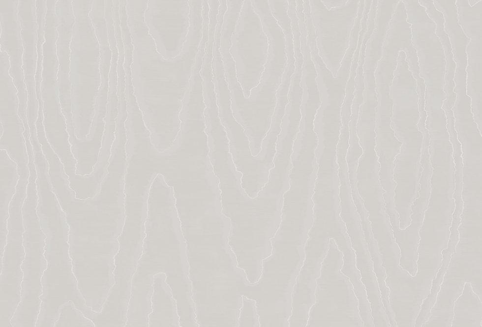 Cole & Son - Landscape Plains Watered Silk Grey 106/1003