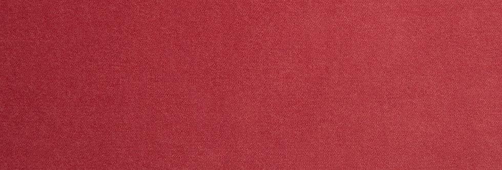Cole & Son - The Contemp Coll Fabrics Colour Box Velvet Rose F111/11046