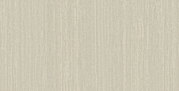 Today Interiors Surface Wallpaper 3711-2