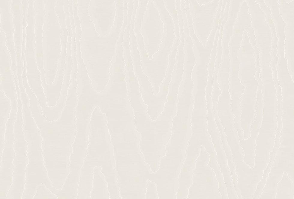Cole & Son - Landscape Plains Watered Silk Ivory 106/1009