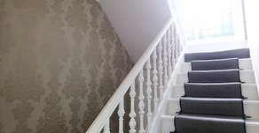 Staircase Style