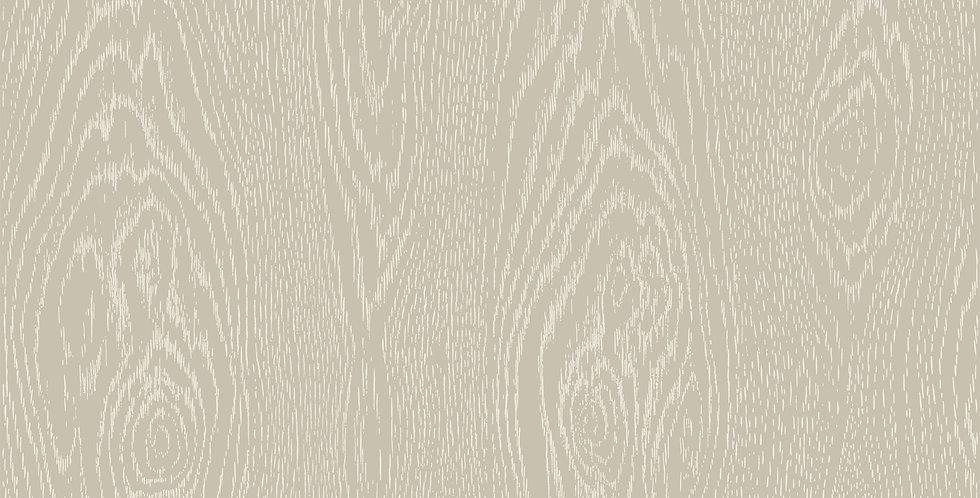 Cole & Son - Curio Wood Grain Linen 107/10047