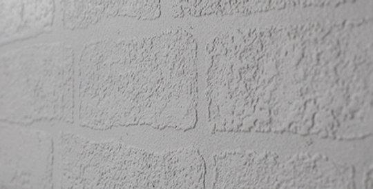 Anaglypta Classics - Lincolnshire Brick RD812