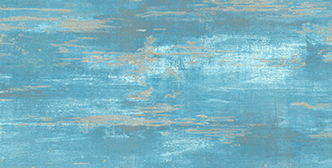 Today Interiors Surface Wallpaper 1621-4