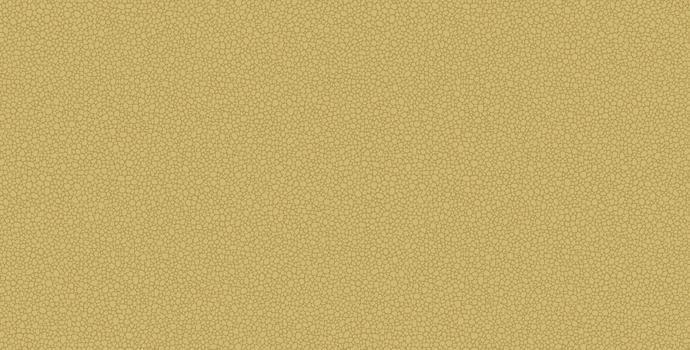 Cole & Son - Landscape Plains Pebble Sand 106/2025