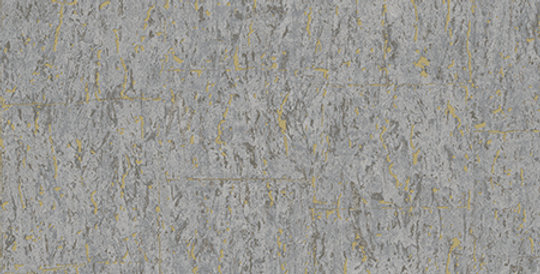 Today Interiors Surface Wallpaper 4701-5