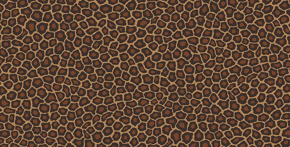 Cole & Son - Ardmore Senzo Spot True Leopard 109/6028