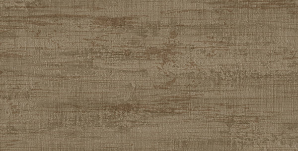 Today Interiors Surface Wallpaper 3708-3