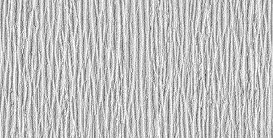 Anaglypta Classics - Hurstwood RD751