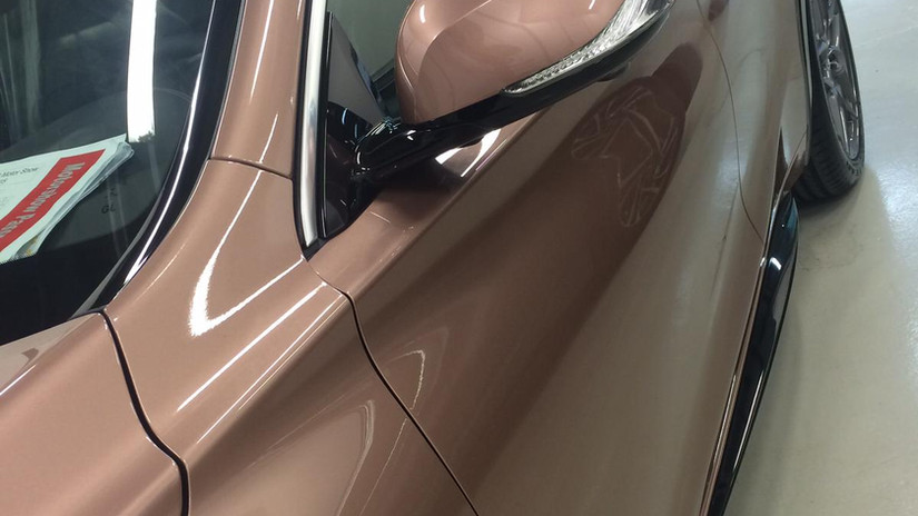 Car Detailers Barnsley