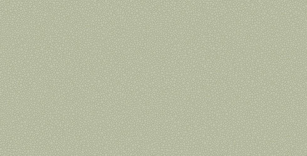 Cole & Son - Landscape Plains Pebble Sage 106/2027