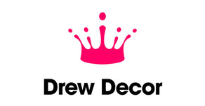 Drew Decor becomes Which? Trusted Trader