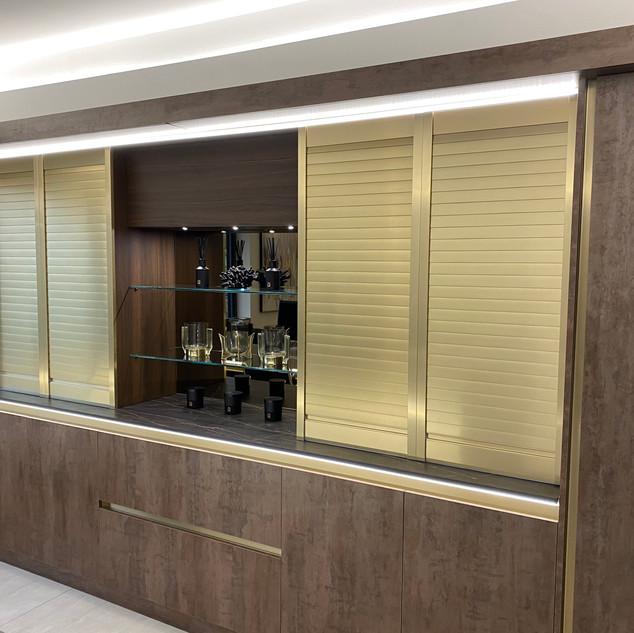 Office Interiors Rotherham