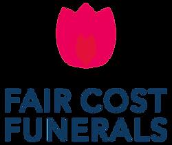 Funeral Director Sheffield