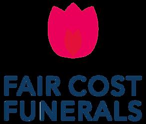 Low Cost Funerals