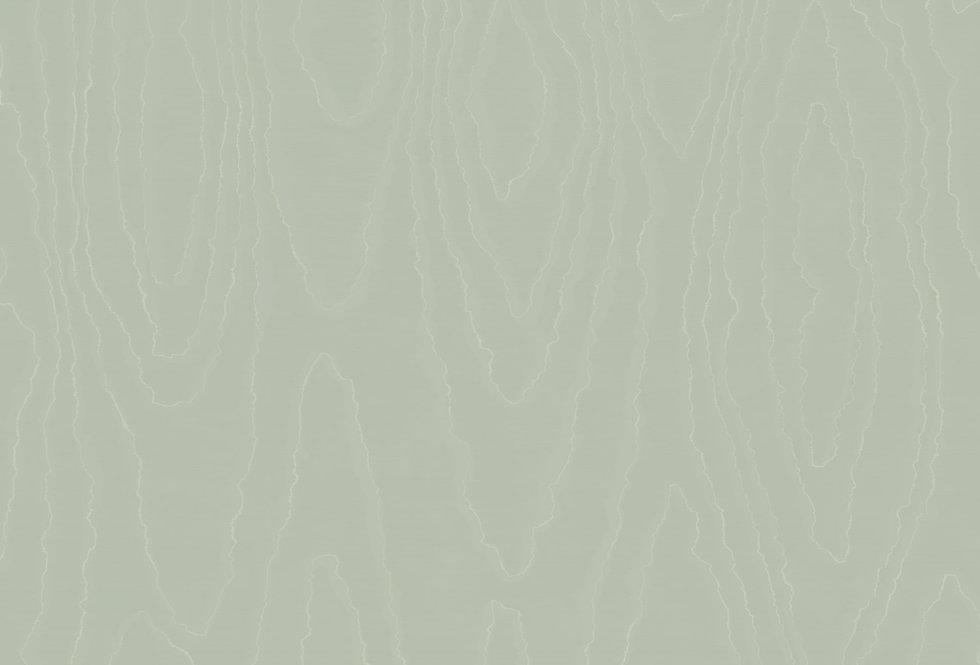 Cole & Son - Landscape Plains Watered Silk Sage 106/1014
