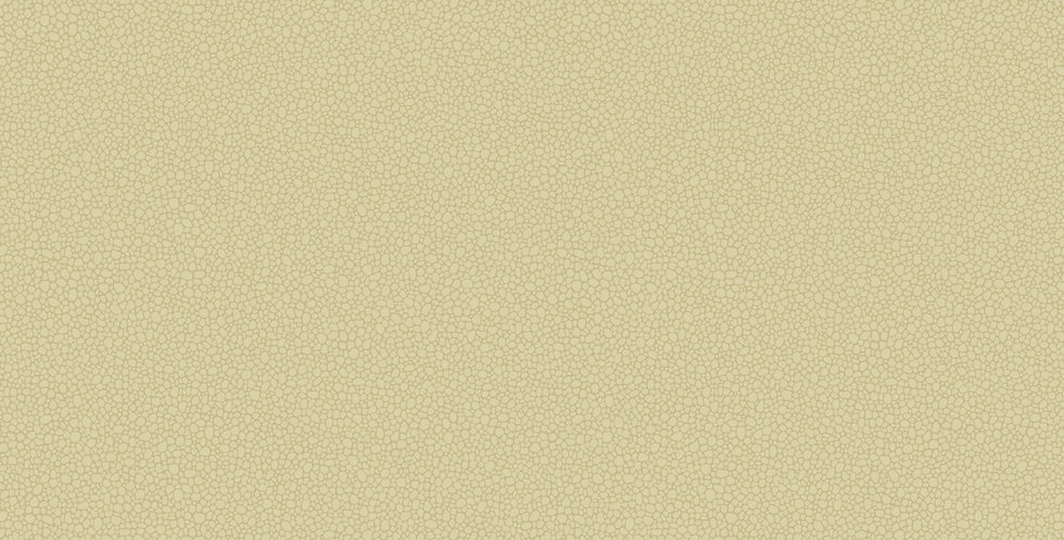 Cole & Son - Landscape Plains Pebble Latte 106/2024