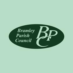 Bramley Parish Council.jpg