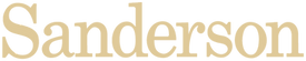 Sanderson Logo.png
