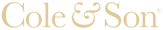 Cole and Son Logo.png