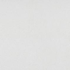 White Shimmer Quartz