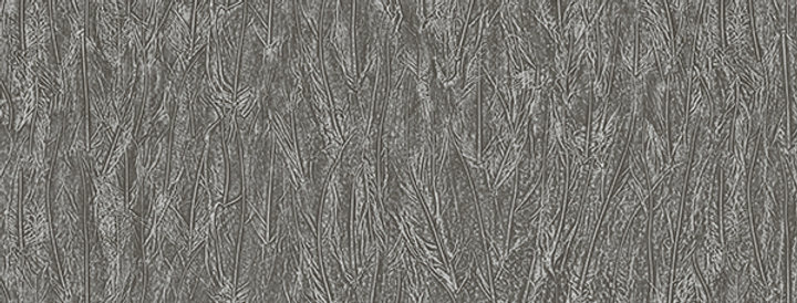 Today Interiors Surface Wallpaper 1607-4