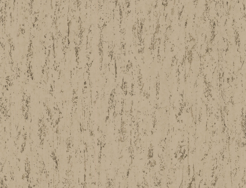 Cole & Son - Foundation Concrete Cork 92/3013