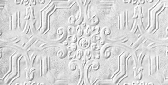 Anaglypta Heritage - Berkeley RD125