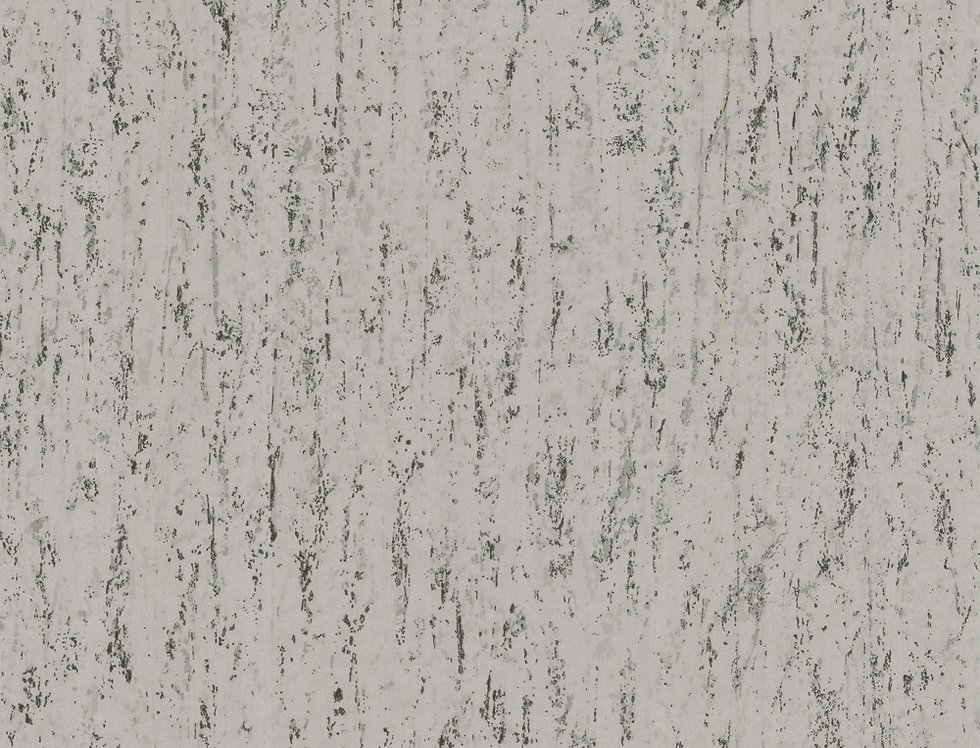 Cole & Son - Foundation Concrete Pink Grey 92/3012