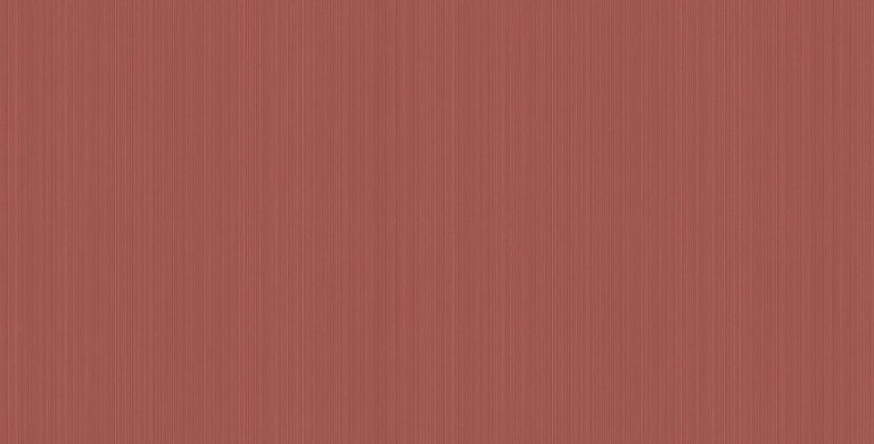 Cole & Son - Landscape Plains Jaspe Red 106/3051