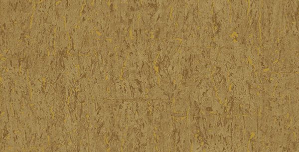 Today Interiors Surface Wallpaper 4701-7