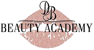 DB Beauty Academy Logo.png