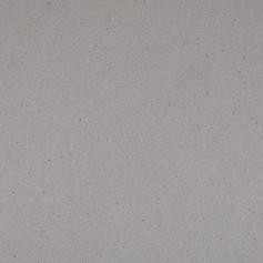 Cemento Honed Quartz