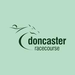 Donny Racecourse.jpg